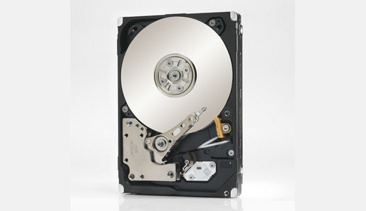 Seagate introduced Constellation.2™, the industry's first 2.5-inch enterprise-class hard drive to reach a record 1TB capacity. Designed for server storage applications, the Constellation.2 drive offers 6Gb/s performance and low power consumption. Constellation.2 drives are currently shipping to OEMs in capacity choices of 250GB, 500GB, and 1TB, and with 6Gb/s SATA […]