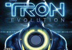 Disney announced that its TRON: Evolution video game is available in North America. The game features the iconic TRON vehicles – light cycles, light tanks and recognizers – and has high mobility combat using light discs. Players control a security program, Anon, who must protect the digital world from Abraxas, […]