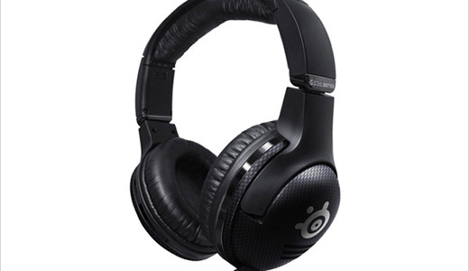 Announced at the recent CES, the SteelSeries Spectrum 7xb Wireless Headset comes with interchangeable earcups, retractable and unidirectional mic, four-piece breakdown and 50mm drivers. Designed for Xbox 360, the headset has wireless transmitter that connects directly into the Xbox 360 console and is equipped with connections for USB, 3.5mm and […]