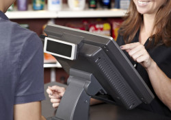NCR Corporation launched the NCR RealPOS 50 and the NCR RealPOS 25 as part of its NCR RealPOS product line. The NCR RealPOS 50 features a powerful and energy-efficient processor to run the latest graphical touch-based applications and deliver fast, personalized service. Aimed for small and medium businesses, the NCR […]