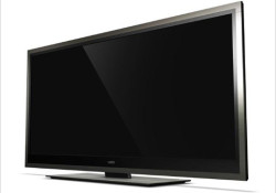 "VIZIO launched ultra widescreen Cinemawide HDTV, 21:9 Cinema aspect ratio models that can display native 2.35:1 (""CinemaScope"") movies without any black bar. Available in three class size models, 50-, 58-, and 71-inch, each model features VIZIO Internet Apps™ (VIA) in Cinema mode. The 50- and 58-inch models are Edge Lit […]"