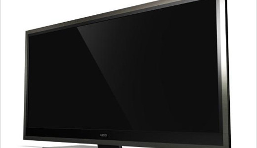 """VIZIO launched ultra widescreen Cinemawide HDTV, 21:9 Cinema aspect ratio models that can display native 2.35:1 (""""CinemaScope"""") movies without any black bar. Available in three class size models, 50-, 58-, and 71-inch, each model features VIZIO Internet Apps™ (VIA) in Cinema mode. The 50- and 58-inch models are Edge Lit […]"""