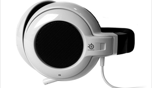 SteelSeries is introducing the SteelSeries Siberia Neckband headset for iPod, iPhone and iPad. Designed to fully support iPod, iPhone and iPad devices, the Siberia Neckband features a single 3.5mm jack for combined audio and voice and an inline remote that powers audio and call controls. With pricing of $79.99 / […]