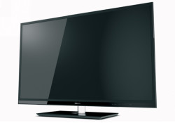 The new Toshiba UL610 Cinema Series 3D LED HDTV features Toshiba's all new Full HD 1080p Quantum BLACK™ LED Panel with Fine Local Dimming and CrystalCoat™, new CEVO-powered 480Hz ClearScan technology, and active shutter glasses. Expected to be available in April 2011, the UL610 Cinema Series will be offered in […]