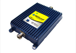 Wilson's new product group of 4G signal boosters scheduled for release in early 2011. The new line will include models based on 700 MHz LTE, WiMAX and AWS 4G frequencies. The first product release, expected to ship by mid-Q1 2011, is the Wilson 4G AWS (MSRP $399.00), which boosts signals […]