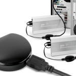 eSATA to USB 3.0 Adapter