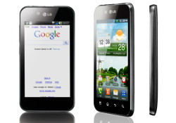 Unveiled at the recent CES in Las Vegas two weeks ago, the new Android-based smartphone from LG – the Optimus Black will be shipped globally in the first half of 2011. Is this the Android phone that I'm looking for? may be, I have some options to choose including Galaxy […]