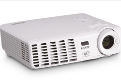 The title of this post has told you everything, but I want to give you more texts about it, don't worry!. The Vivitek's D5 Series of Projectors transform 2D Content to 3D, I repeat, the new projectors take existing 2D content and convert images into 3D pictures, without the use […]