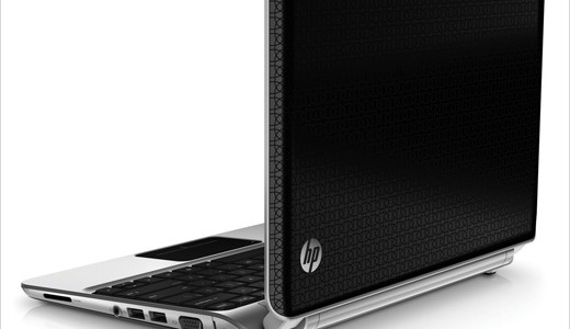 Coming with an 11.6-inch display, the HP Pavilion dm1 laptop measures less than 1-inch thin. Based on the size and the picture above, I think I'm gonna like it. Designed for mobile user, this sleek laptop is aimed to bring notebook performance with the mobility of a netbook. Highlights: HP […]