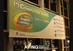 The second largest technology exhibitions (Computex Taipei) scheduled to be held from June 5 to June 9 at Tapei. According to aving.net 1.310 company will join the show includes majors global companies such as Acer, Asustek, BenQ, Via Technology, Intel, AMD, Microsoft, and Toshiba. Last year expo was very success […]