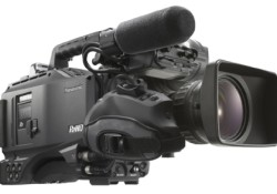 Panasonic planned to expose its newest HD Camcorder in the next KOBA 2007 event. The camcorder, AJ-HPX2100, comes with high-end features such as dynamic range stretcher (DRS), 12 linear matrix color compensating, and enhanced digital image treatment technology. And it also support 2/3-inch HD progressive 3 CCD and able to […]
