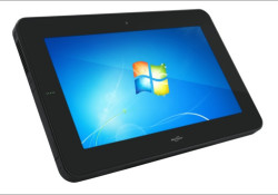 Motion announced the Motion CL900 rugged tablet PC. Expected to be available in Q2 of 2011, the Motion CL900 will be at CES tomorrow for media reviews. As a robust tablet, the CL900 will stand up to harsh conditions, while enabling real-time collaboration and access to information. Powered by the […]