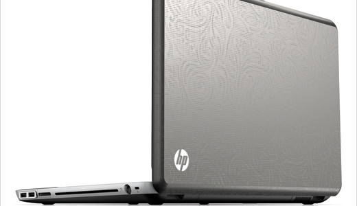 The HP ENVY 17 Laptop is not a brand new laptop, first introduced in May 2010, now the big 17.3-inch laptop refreshed with HP CoolSense Technology, an advanced cooling technology. The new HP ENVY 17 boasts an AMD switchable graphics technology that dynamically alternates between integrated graphics and AMD Radeon […]