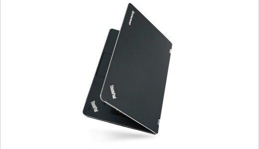 Lenovo announced two new laptops, ThinkPad Edge E220s and E420s, featuring the upcoming 2nd generation Intel® Core™ processor, Lenovo's Enhanced Experience 2.0 for rapid boot up, a range of wireless connectivity technologies (WiFi, optional mobile broadband, and 4G/WiMAX), as well as Dolby Home Theatre audio and high definition video conferencing. […]