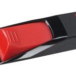 SanDisk Cruzer Edge USB Drive