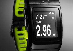 Unveiled at the 2011 CES, the TomTom-powered Nike+ SportWatch GPS offers users unique functionality, beautiful design, and direct connection to www.nikeplus.com. Expected to hit retail stores and online in the U.S. and the U.K. beginning April 1, the Nike+ SportWatch GPS plugs neatly into any USB port on a Mac […]
