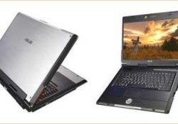 New gaming notebook will be delivered by Asus: G1S and G2S. Both laptop will be powered by 2.2 GHz of Intel Santa Rosa Core 2 Duo Processors. Designed for gaming tasks, the G1S boasts 15.4-inch widescree (support up to 1680×1080 resolution) and the G2S adopted 17-inch widescreen (up to 1920×1200 […]