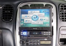The Onboard computer, designed as in-vehicle display, GPS, internet and multimedia application, has feature like desktop pc. It's support Windows XP and able to receiving and sending emails, chat, and online games. For internet connectivity, Hiinfo N1 Series support network: CDMA1X, GPRS, 3G and 802.11b/g (depend on wireless network card […]