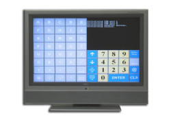 Orion 24 was released by Cybertouch. It comes with 24-inch wide-screen diagonal TFT LCD and equipped with resistive touchscreen technology as an input device. The monitor connect to computer via USB port or serial port. Cybertouch build this monitor based on NEC and Samsung which the screen is enhanced with […]