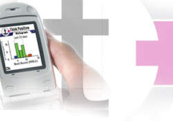 Now, people with diabetes can take advantage from this nice service by t+ system. This service available in UK for £10 subscription. As we know, it's a common to do online task from your mobile phone like emailing, chatting, browsing, take a photograph, etc. but this new task is clever […]