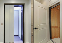 Installing home elevator is a must for families who have handicap members or living with elderly parents to facilitate their access to all floors in their home. Currently, the cost of home elevator installation is more affordable and has gained popularity for both minimalist and luxurious home design mainly for […]