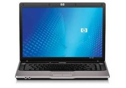 HP 510 series are available in two models RU961AA and RX709AA which share the same features except the processor and the media drive. The RU961AA comes with Celeron and combo drive while the RX709AA powered by 2.13GHz Pentium M and utilizes DVD burner. Surely, you can judge easily, which one is […]
