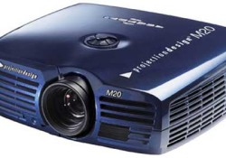 Projectiondesign, a Norway based company, has a great product for home entertainment, a projector under codename Action M20. The M20 is claimed as the first and only home cinema projector with 720p resolution. It also implement BrilliantColor technology from Texas Instruments which increase the picture quality significantly. The new Action […]