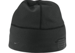 Once more from nike to satisfy your style while at the same time you keep your music goes on. This hat has nothing to do with phone call activities, it's not a phones. The hat has a spot to store your little DAP and a corresponding wheel control for keeping […]