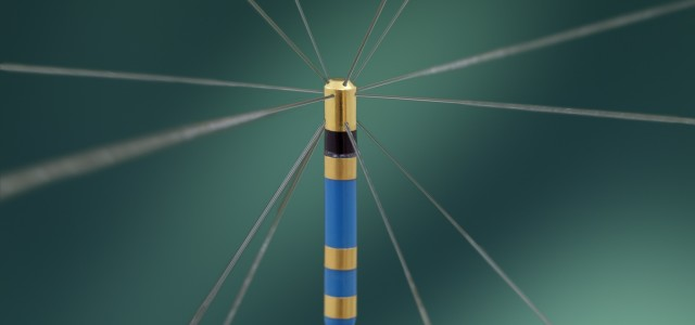 BIOTRONIK's new ablation catheter, the AlCath Flux eXtra Gold, is already available throughout Europe. Building on the superior thermal properties of gold, the catheter tip's X-shaped configuration of the 12 irrigation channels further increases the cooling effect. The Gold-tip electrode remains cool during energy delivery even at relatively low flow […]