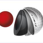 Nike 20XI Golf Ball