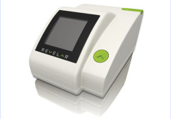 Made by Pulse Health, the Revelar is designed to help healthcare professionals and their patients accurately detect and measure the presence of aldehydes and help minimize free radical damage. Free radicals are molecules, present in every person, but can become unstable leading to cell damage and eventually disease. Until now, […]