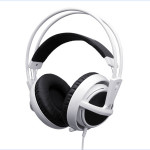 SteelSeries Siberia v2 Headset for iPod, iPhone, and iPad