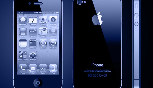 With the release of the brilliant iPhone 4 last summer, Apple kept up the trend of releasing a new model every year so it seems that it will only be a matter of time before an announcement will be made about the next instalment of the award winning series of […]