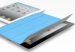 Following Wednesday, March the 2nd's Mac event we have now seen the unveiling of the new iPad 2 from Apple. It is exactly what the majority of commentators were expecting though some will be disappointed that there wasn't a greater leap forward in screen technology. In a sense this is […]