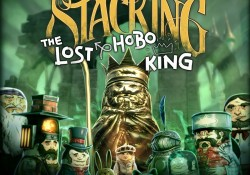 The Lost Hobo King, an add-on to the Stacking, is available for download on Xbox LIVE Arcade and PlayStation Network with suggested price of 400 Microsoft Points and $4.99 respectively. In The Lost Hobo King, Charlie travels to the kingdom of Camelfoot to help his hobo friend Levi with an […]