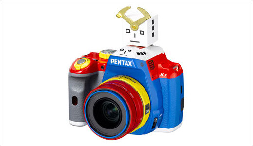 Digital SLR (Single Lens Reflex) cameras were once only used in the realms of professional photography but can now be used by amateurs keen to achieve a professional-looking finish. If you are looking for cheap digital cameras that will give you the best result, SLR cameras are a little more […]