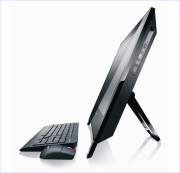 Lenovo ThinkCentre Edge 91z All-in-One PC