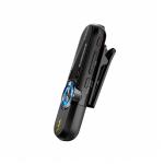 Sony Walkman NWZ-B160