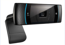 Logitech TV Cam for Skype is a plug-and-play TV camera that lets users make and receive high-definition video calls directly from select 2011 Panasonic VIERA Connect™ -enabled VIERA® HDTVs that feature Skype. Using the Logitech TV Cam for Skype is as simple as turning on your TV and selecting the […]