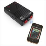 iDVM™ Digital Multimeter