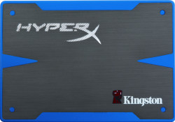 Kingston and SandForce launched its first SATA Rev 3.0 (6Gb/s) based SSD — the Kingston HyperX® SSD. Featuring the latest and most reliable SandForce controller to date, the HyperX ships in 120GB and 240GB capacities. It's also available as a bundle with the HyperX Upgrade Kit for easy installation. Key […]