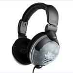 SteelSeries 5Hv2 Headset Medal of Honor Edition for PC