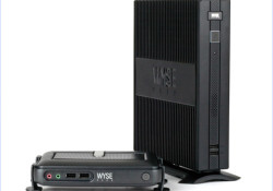 Wyse Technology introduced Wyse Xenith Pro™ zero client which requires no local configuration or management. In addition to the powerful features already incorporated into Wyse Xenith, Xenith Pro also offers: Twice the processing power for Citrix HDX; Support for dual high-resolution digital displays, with rotation; 2 DVI, 6 USB and […]