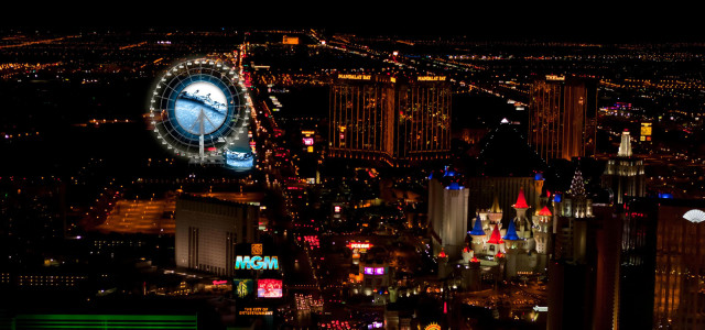 The Skyvue Las Vegas Observation Wheel is larger than the London Eye. But the good news is the construction plans for the 500-foot observation wheel are being finalized. Skyvue Las Vegas will create a dramatic Strip landmark. The exterior of the adjoining complex will display over 30,000 square feet of […]