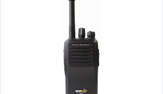 BearCom released the new BC95 portable two-way radio. Manufactured by Vertex Standard, the BearCom BC95 meets MIL-STD-810C, D, and E standards. At a compact size of 4.3″H x 2.3″W x 1.2″D and a weight of only 13.5 ounces, each BC95 is sold complete with a stubby antenna, spring belt clip, […]