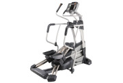 SportsArt Fitness S770 Pinnacle Trainer