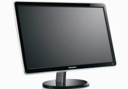 Lenovo announced new LS Series monitors targeting small-to-medium (SMB) businesses customers. The 21.5-inch LS2221 wide comes with VGA and DVI connections for displaying digital video, while the 23.6-inch LS2421p wide full HD offers greater functionality with VGA and HDMI outputs, a four-USB port hub and up to 300 brightness level. […]