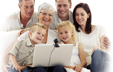 Seniorama has similar features like Telikin's, but it can be installed on every Windows OS computer so the user don't need to buy a new device. Seniorama helps the senior community use computers. It enables seniors to utilize basic computer applications such as email, internet, video calls, brain-fitness games and […]