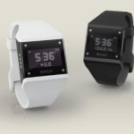 Basis™ B1 Band --- Heart Rate and Health Tracker