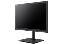 Samsung's newest lines of LED/LCD thin- and zero-client PC-over-IP Cloud Station monitors were on display at VMWorld 2011 in Las Vegas August 29 – September 1. Aimed as an alternative to desktop PCs, the new TS190, TS220 and TS240 Thin-client monitors and their NS190, NS220, NS240 and NC220P Zero-client enable […]